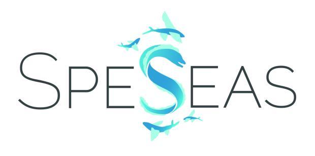 SpeSeas Full logo CMYK.jpg